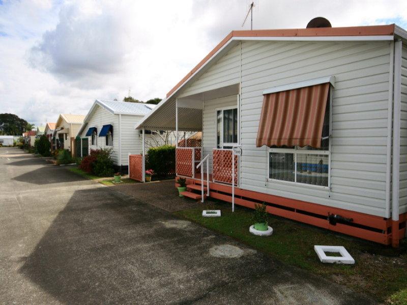 12/250 Kirkwood Road, Tweed Heads South, NSW 2486