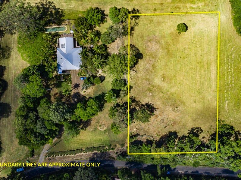 Lot 2, Lot 2, 1149 Friday Hut Road, Binna Burra, NSW 2479