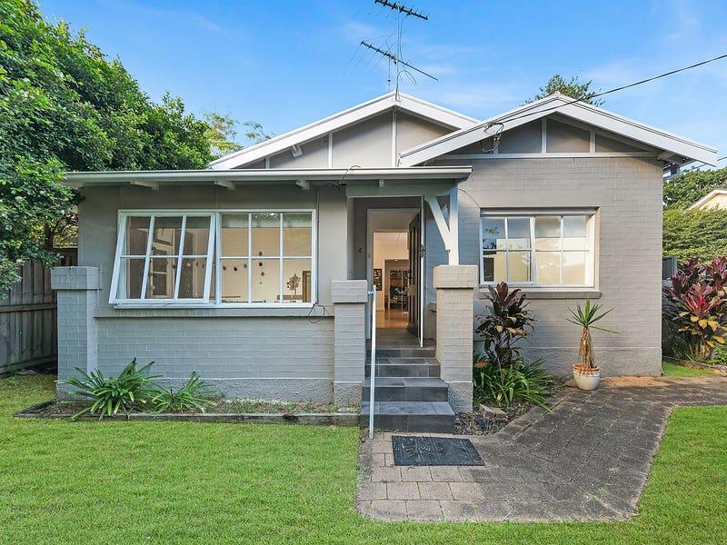 1/149 Balgowlah Road, Balgowlah, NSW 2093