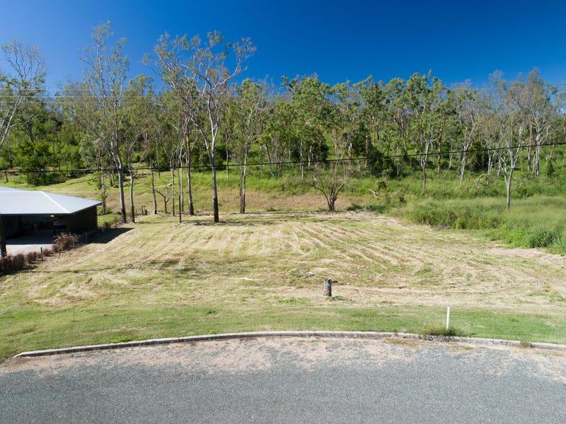 4 Botanica Drive, Cannonvale