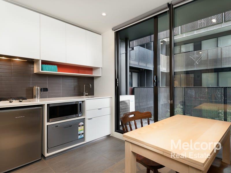 308/253 Franklin Street, Melbourne, Vic 3000