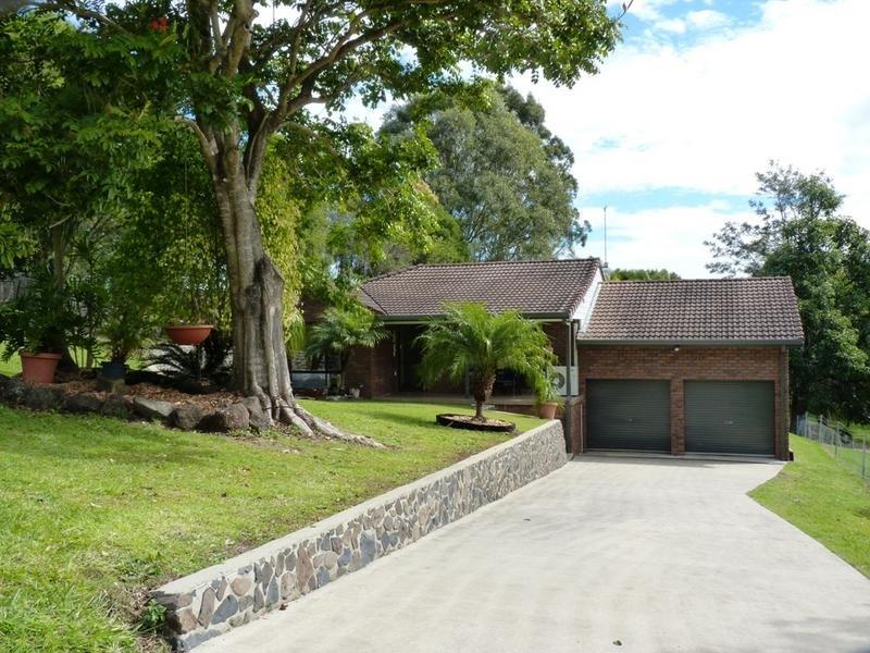 27 Miriam Street, Wyrallah, NSW 2480