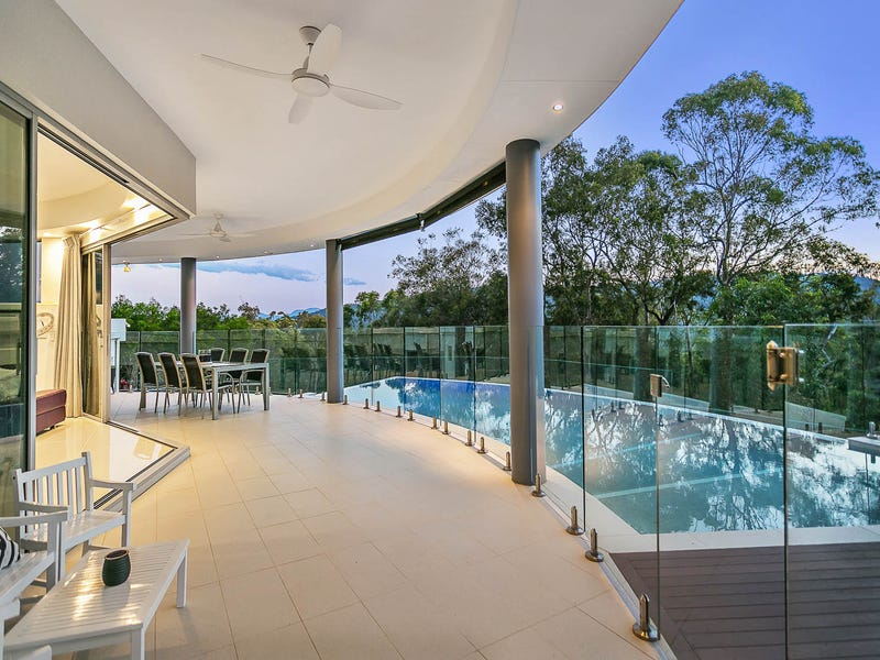 Real Estate & Property for Sale in Gold Coast, QLD
