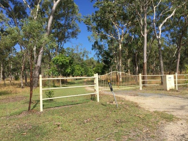 Address available on request, Hervey Range, Qld 4817