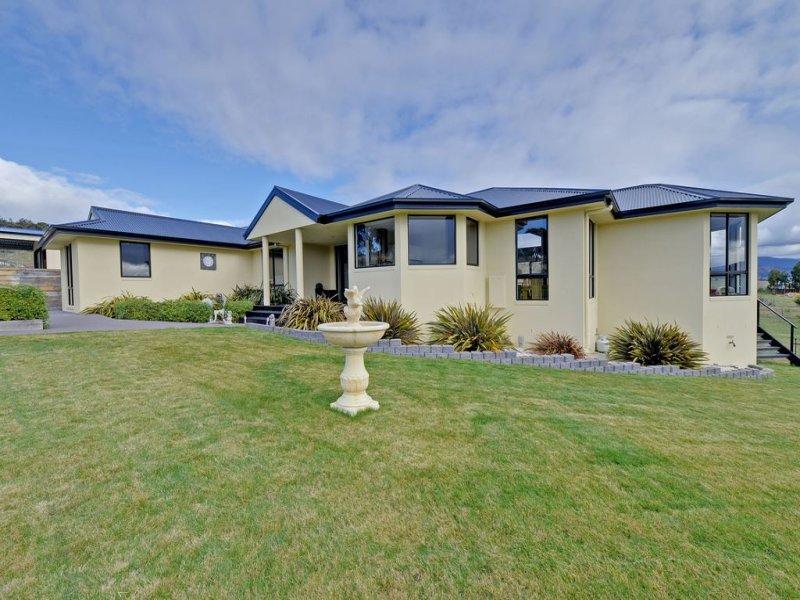 12 Una Court, Brighton, Tas 7030 - Property Details