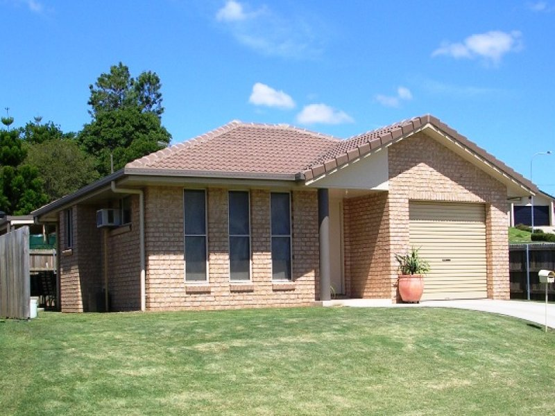 2/2 Rosewood Place, Kyogle, NSW 2474