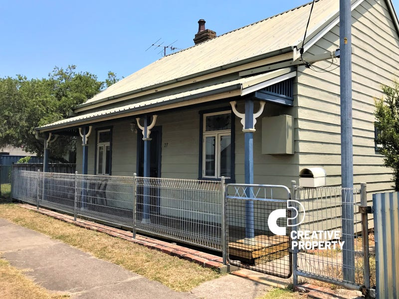 27 William Street, Stockton, NSW 2295
