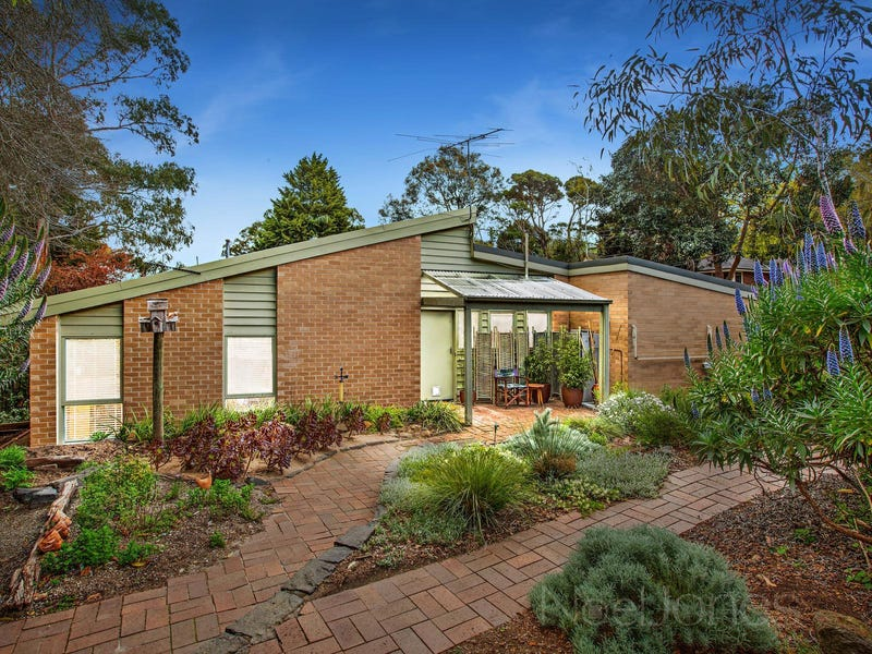 11 Klead Court, Ringwood North, Vic 3134