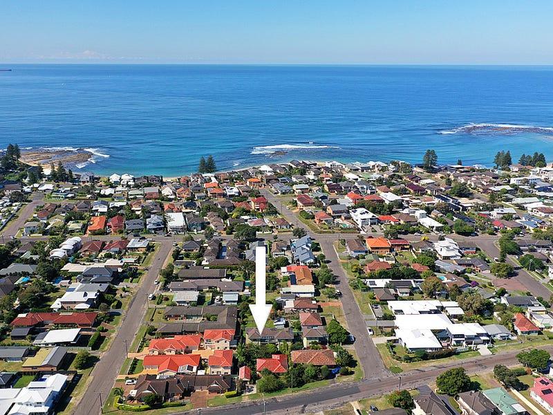 3/4 Moorah Avenue, Blue Bay, NSW 2261