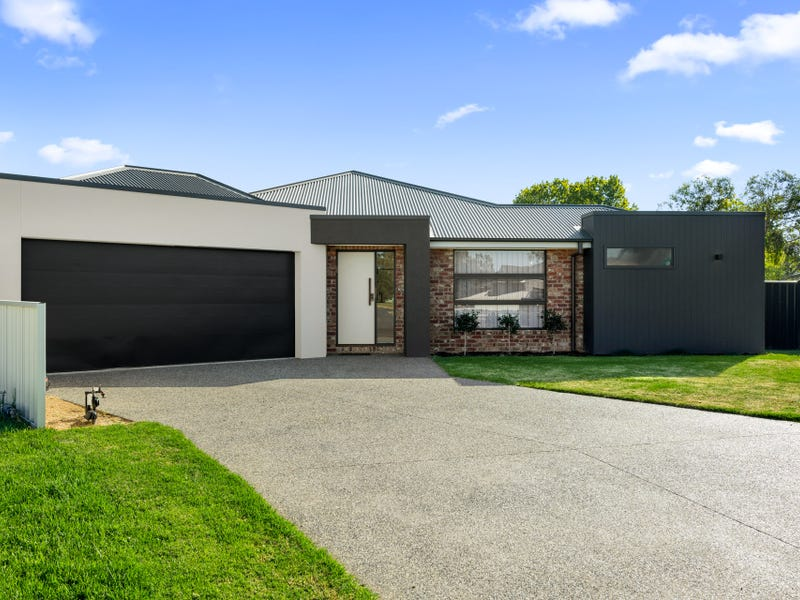6 WILSON PLACE, Barnawartha, Vic 3688