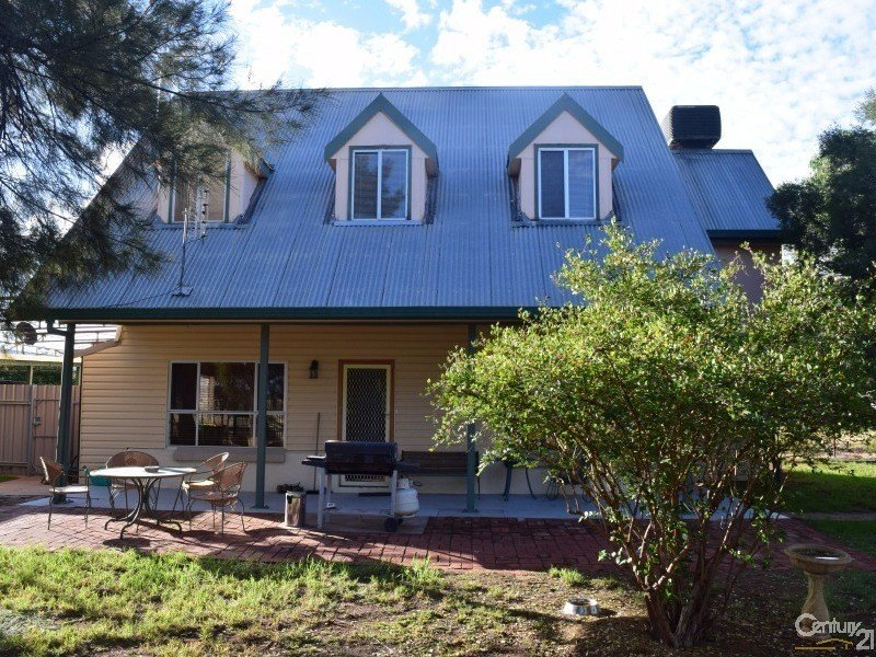 75-81 Station Street, Bogan Gate, NSW 2876
