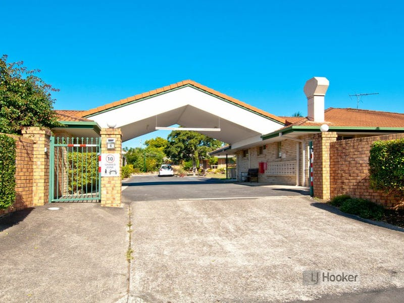 17 & 20/8 Page Street, Bethania, Qld 4205