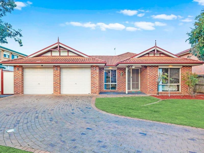24 Mariko Place, Blacktown, NSW 2148