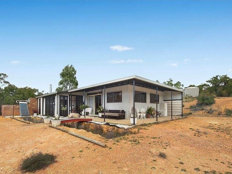 326 Mullers Lane, Lerida, NSW 2581