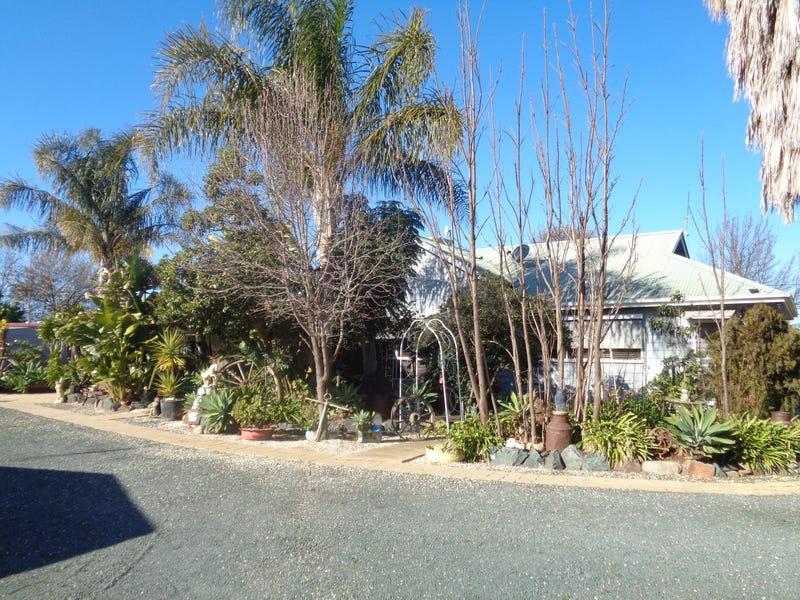152 Murdoch Road, Fairy Dell, Vic 3561