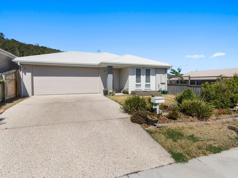 53 Cordeaux Crescent, Redbank Plains, Qld 4301