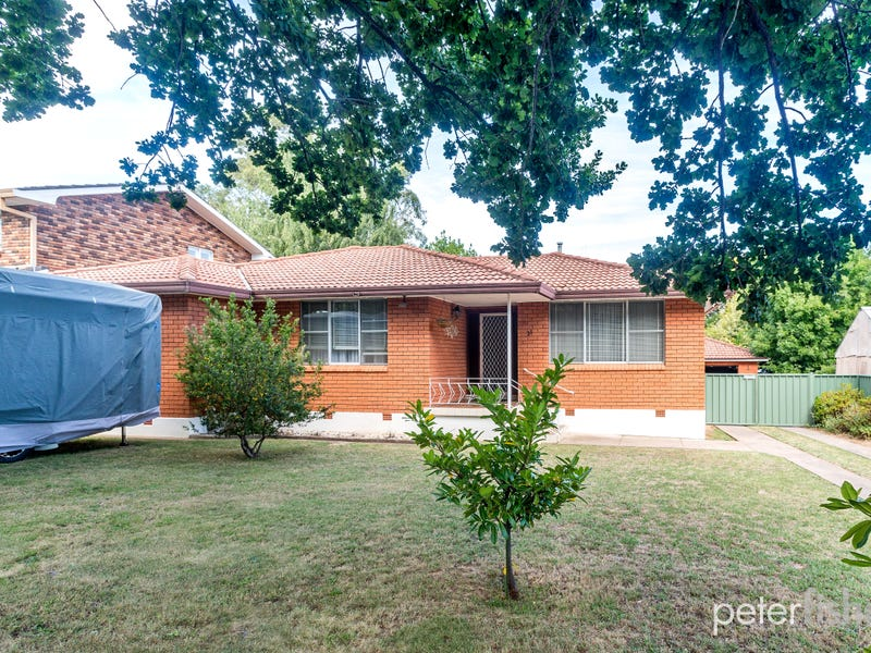 23 Oak Street, Orange, NSW 2800