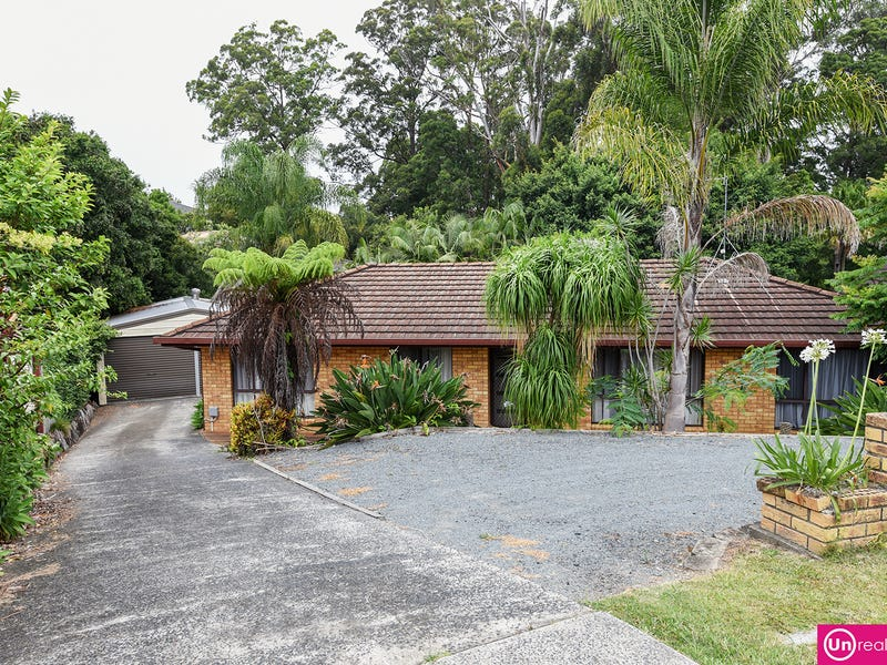 8 Koel Place, Boambee East, NSW 2452