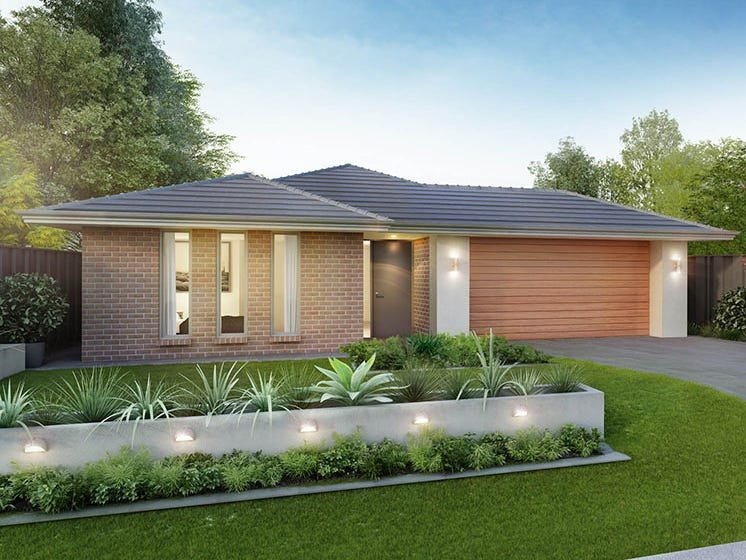 Lot 285 Sapphire Way 'The Rise', Victor Harbor, SA 5211