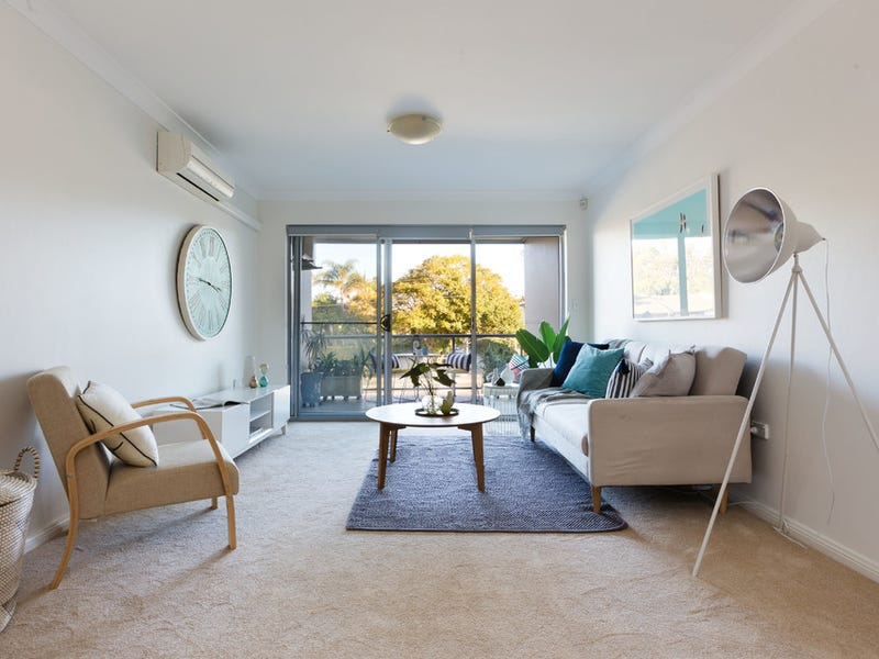 19/62-64 Lynwood Avenue, Cromer, NSW 2099