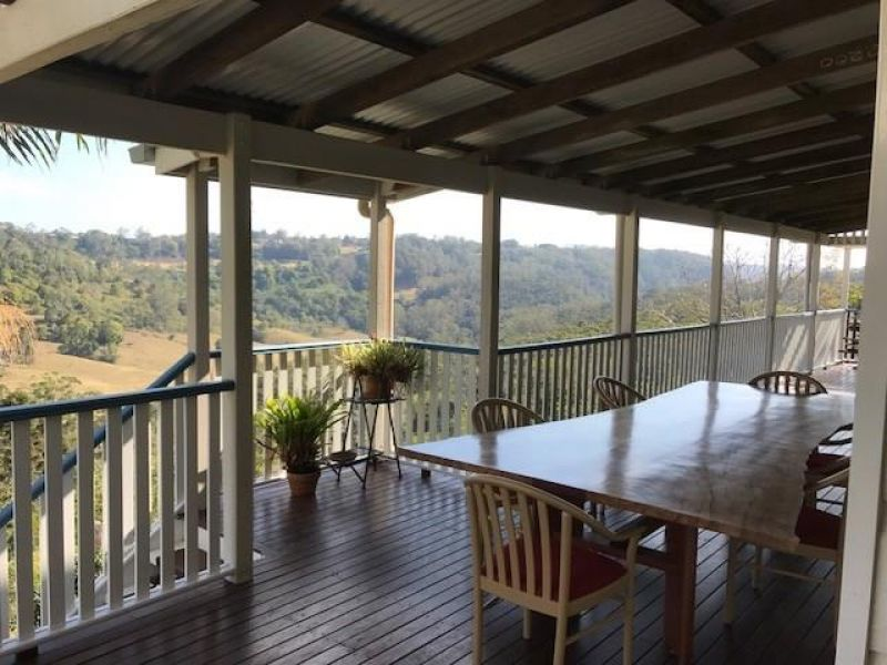 30 Kondalilla Falls Road Montville Qld 4560 - Other for Sale ...