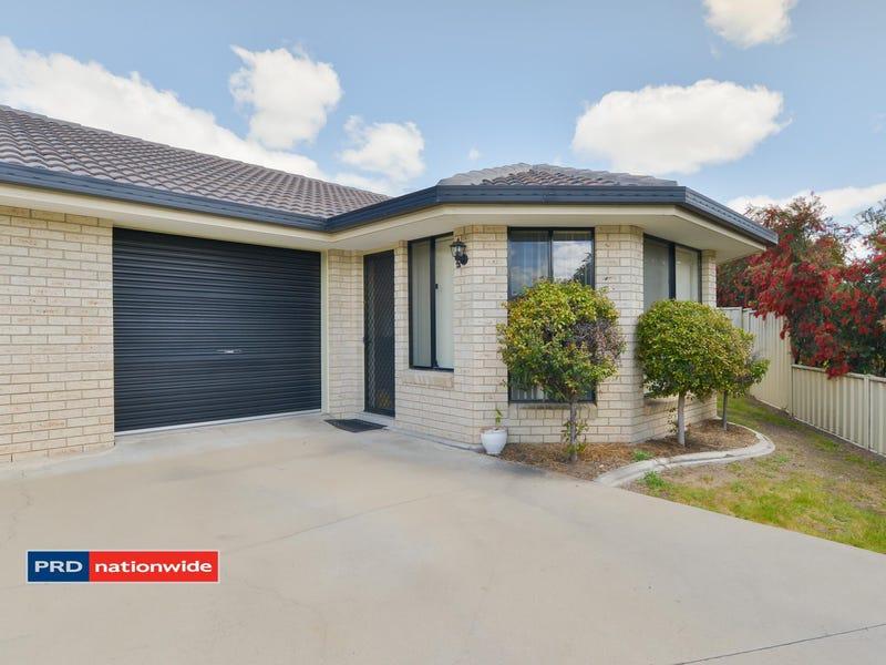 2/27 Karwin Street, Tamworth, NSW 2340