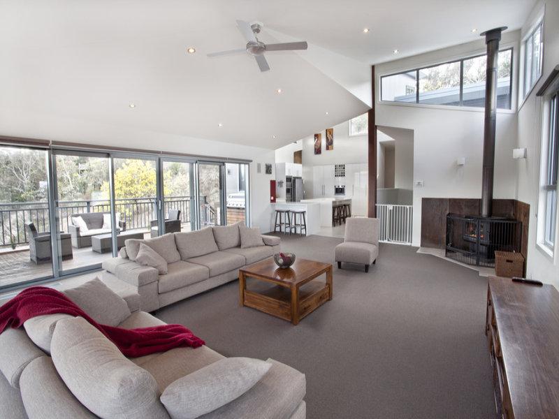 9 Acacia Place, East Jindabyne, NSW 2627