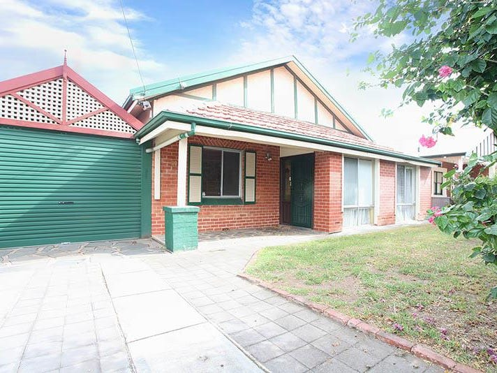 2 Warren  Avenue, Prospect, SA 5082