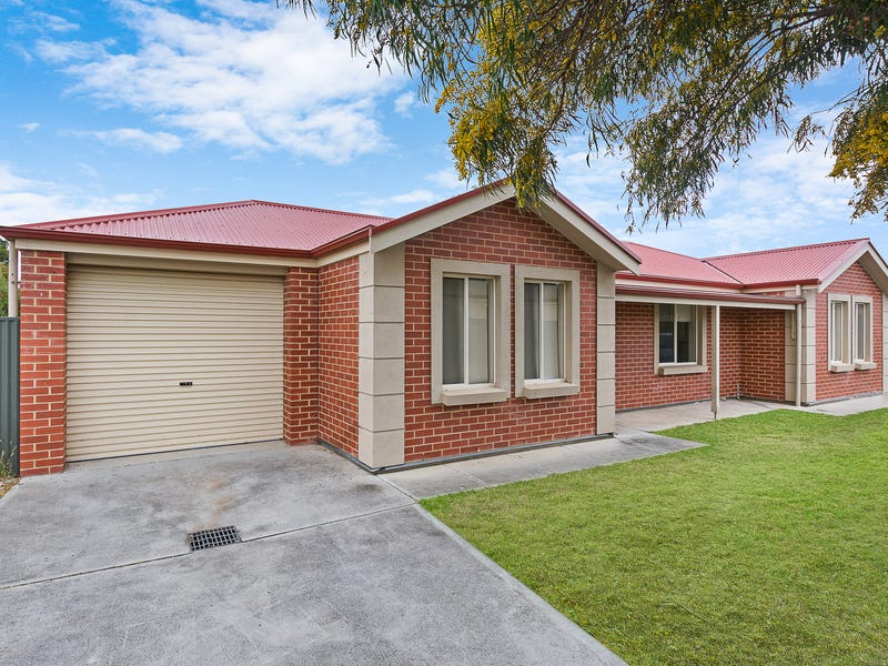 19/102 Christian Road, Murray Bridge, SA 5253