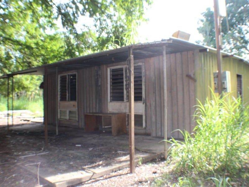 73d Gulnare Road, Bees Creek, NT 0822