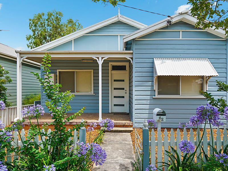 62 Christo Road, Georgetown, NSW 2298