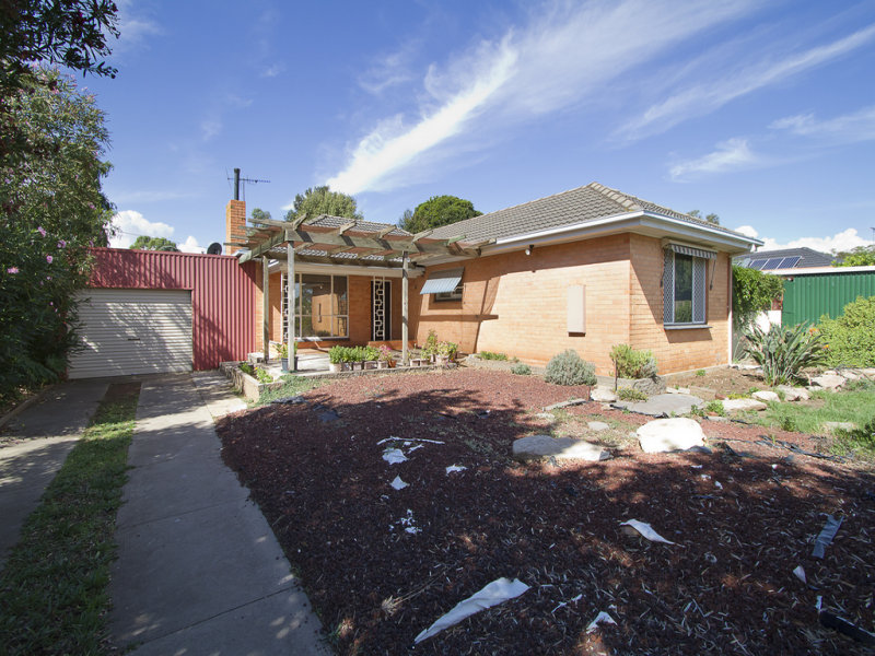 17 Abelia Street, Elizabeth Vale, SA 5112