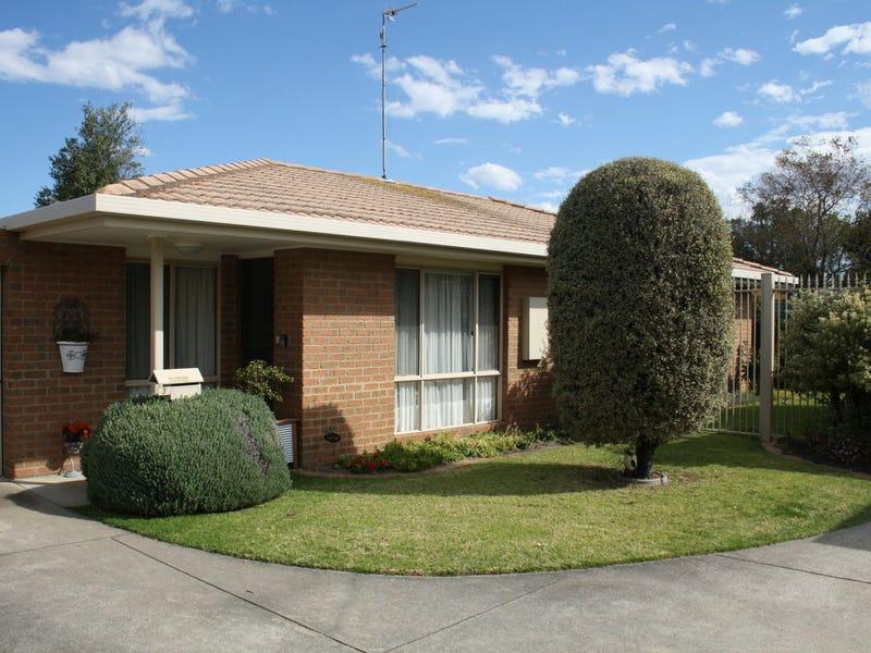 Unit 3/41 Francis Street, Bairnsdale, Vic 3875
