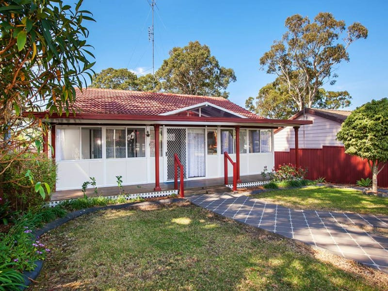 7 Asquith Ave, Windermere Park, NSW 2264