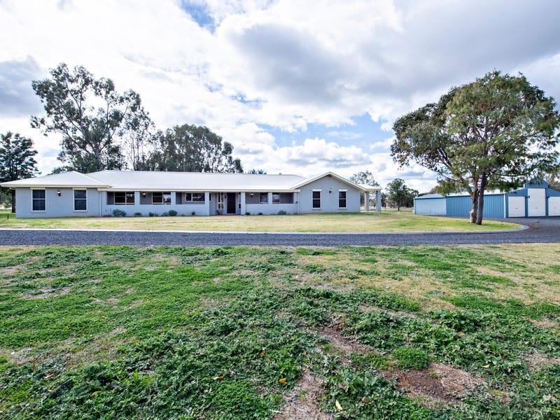 3L Janina Road, Dubbo, NSW 2830