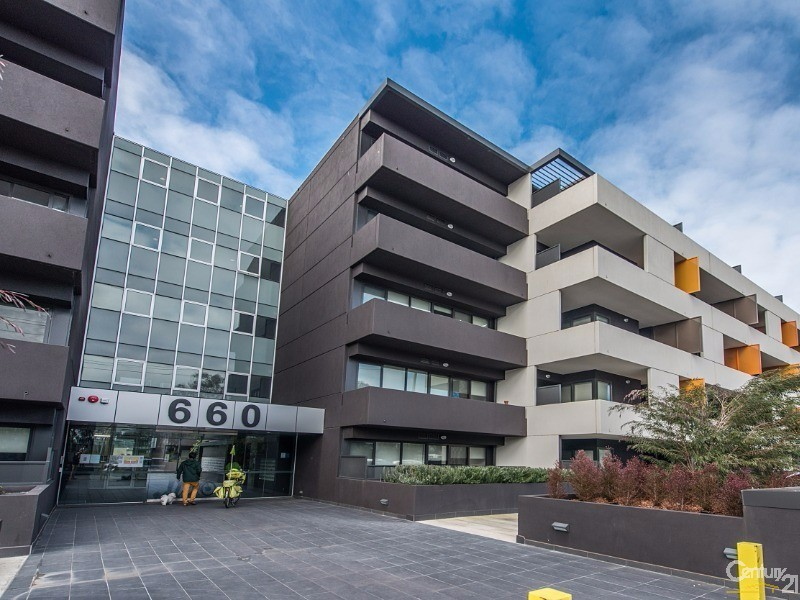 326/660 Blackburn Road, Notting Hill, Vic 3168