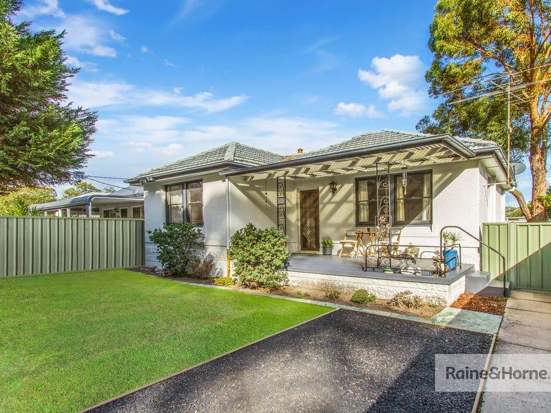 143 Memorial Avenue, Ettalong Beach, NSW 2257