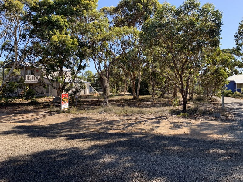 49 (Lot 619) Fifth Avenue, Kendenup, WA 6323