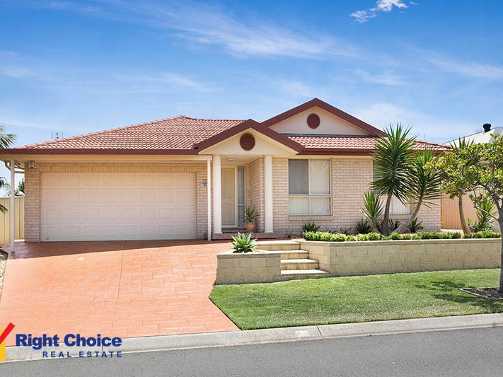 30 Hicks Terrace, Shell Cove, NSW 2529