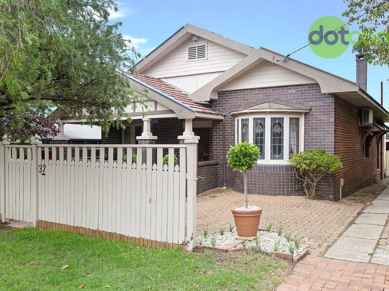 37 Ada Street, Waratah, NSW 2298