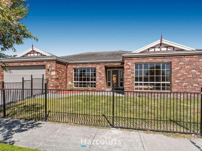 16 Hopwood Court, Narre Warren South, Vic 3805