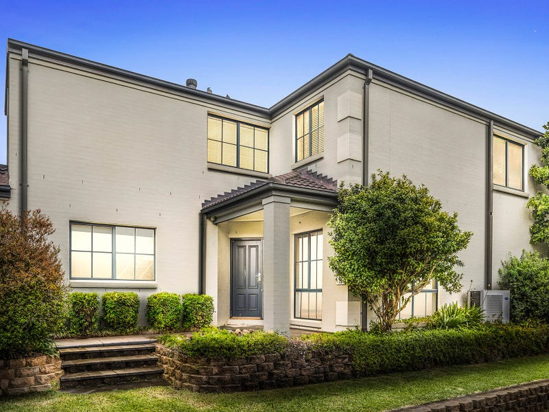 15 May Gibbs Way, Frenchs Forest, NSW 2086
