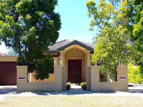 34 Alfred Street, Ramsgate Beach, NSW 2217