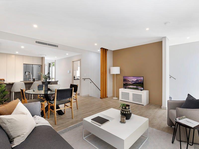 16B Houston Street, Gymea, NSW 2227