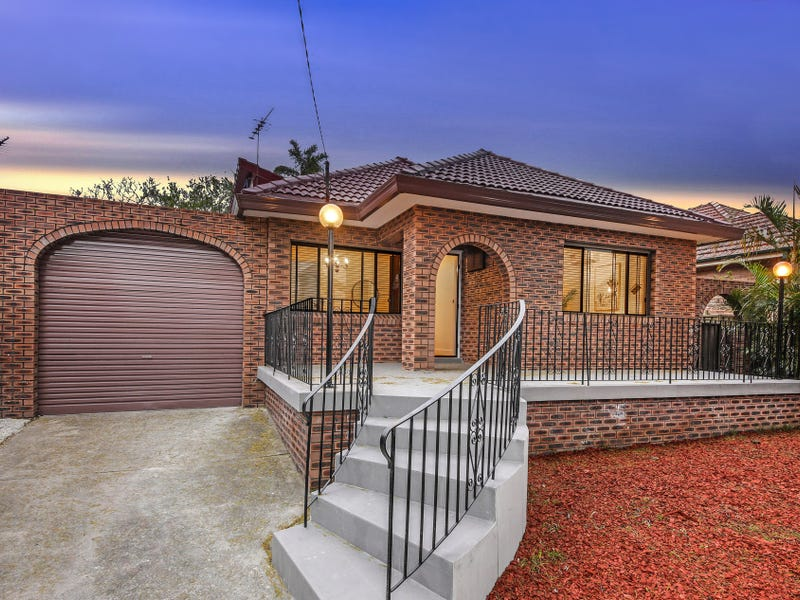 5 Dwyer Avenue, Blakehurst, NSW 2221