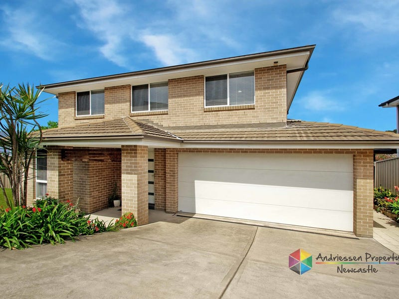 8 Eliza Place, Macquarie Hills, NSW 2285
