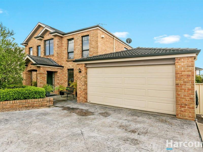 17 Edstein Place, Raymond Terrace, NSW 2324