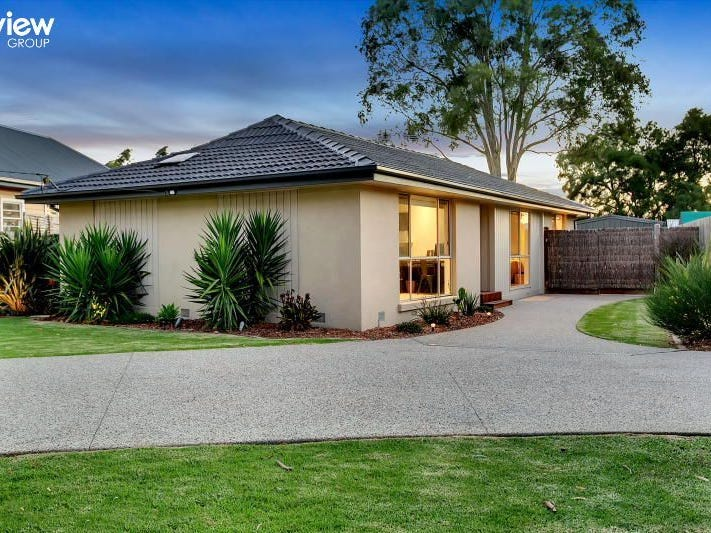 9 Imre Court, Baxter, Vic 3911
