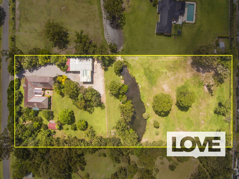 6 Casson Avenue, Eleebana, NSW 2282