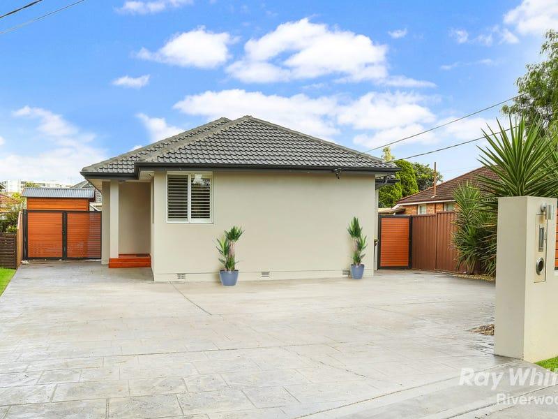 4 Sirius Place, Riverwood, NSW 2210